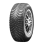 Kumho WinterCraft ice Wi31 215/55 R17 98T